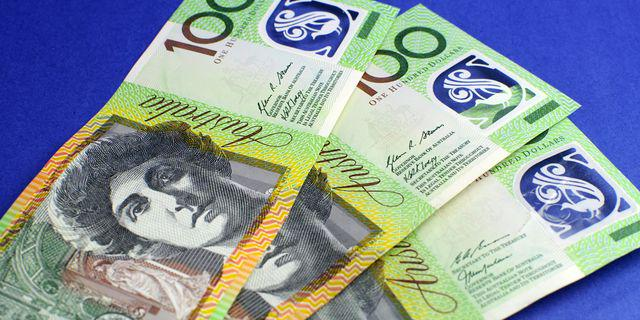 Qual será o impacto do banco central australiano no AUD?