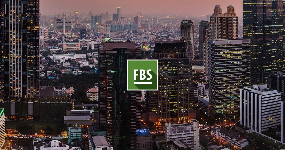 Ib forex spreads